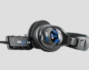 Hardware: Turtle Beach PX22 – Auriculares para Gamers