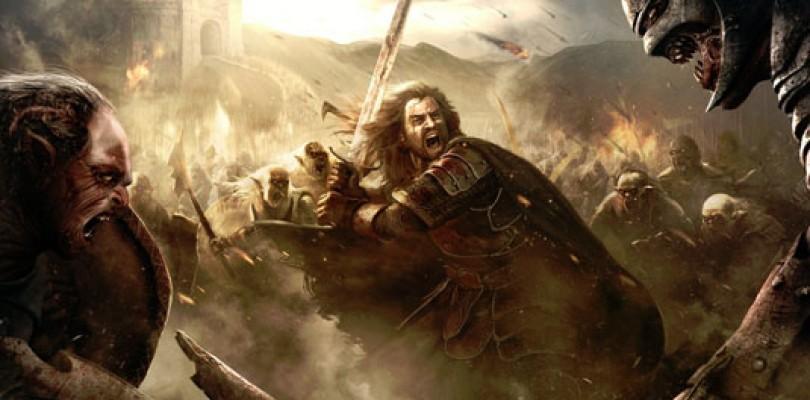 LotRO: Update 14 – West Gondor y aumento del nivel máximo