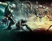 Ya tenemos fecha para la beta de Nosgoth, el PvP de vampiros contra humanos