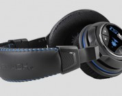 Hardware: Turtle Beach PX51 – Auriculares para Gamers