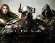 Elder Scrolls Online: Información NUEVA – Gamescom y Pax 2013