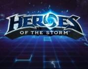 Heroes of the Storm : Presentado el personaje de Starcraft, Tychus