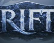 Rift cierra sus servidores en China