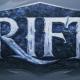 Rift: Las dimensiones PvP siguen en desarrollo
