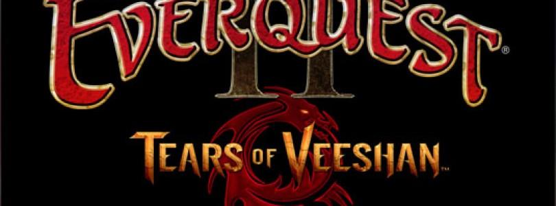 EverQuest II – Crea tu personaje de nivel alto gratis con el programa Heroic Characters