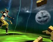 Sangre y Locura – Halloween llega a Guild Wars 2