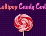 Evento Truco o Trato de MU Online – Codigos Lollipop