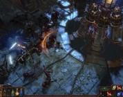 Path of Exile: Preview del parche 1.0.1