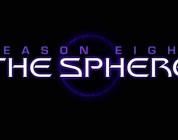 Star Trek Online: Cambio de productor ejecutivo