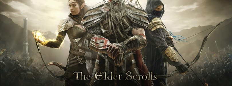 The Elder Scrolls Online: Directo, Imperiales y addons