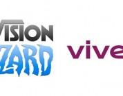 Activision Blizzard más lejos de Vivendi