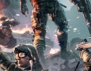 Warface: Llega el lanzamiento de Operation Earth Shaker