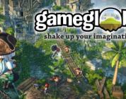 Gameglobe echa el cierre