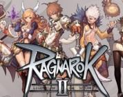 Ragnarok Online 2 cierra en Corea