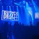 Blizzcon regresa esta semana