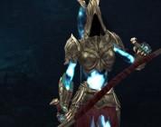 Descubrimos a los enemigos en Diablo 3: Reaper of Souls