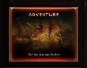 Diablo III: Reaper of Souls – Detalles del modo aventura y nuevos vídeos gameplay