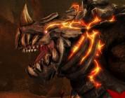 Trailer de la primera Raid de grupo en Dragon's Prophet