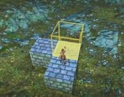 ¿Que es EverQuest Next Landmark? Sony nos lo cuenta en este nuevo video