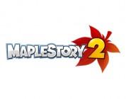 MapleStory 2: Steparu nos muestra un nuevo vídeo