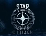 Star Citizen se luce en un nuevo tráiler