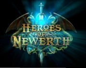 Tencent publicará Heroes of Newerth en China