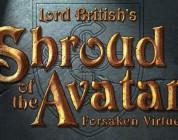 Shroud of the Avatar: Mostradas nuevas zonas