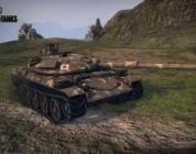 World of Tanks: La versión para Xbox One está en camino
