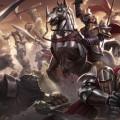 Vídeo Análisis: KingsRoad