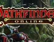 Pathfinder Online: Alpha abierta para los que han donado al proyecto