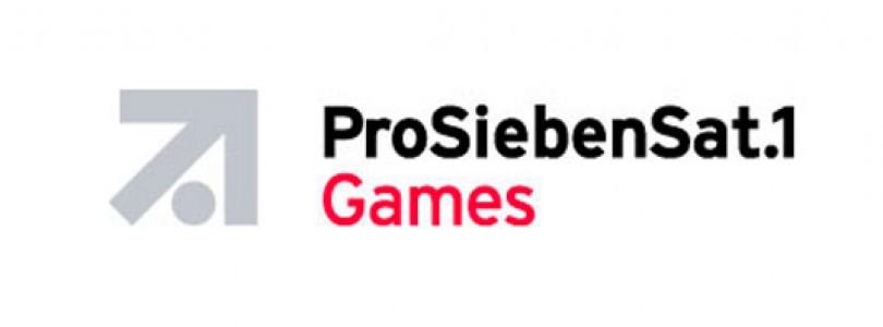 SOE y ProSiebenSat.1 en Europa se separan, migración de cuentas proximamente
