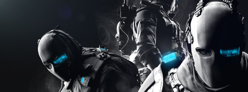 Tom Clancy's Ghost Recon Phantoms disponible en Steam