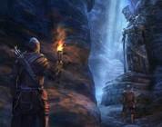 Elder Scrolls Online: Baneos de cuentas legítimas