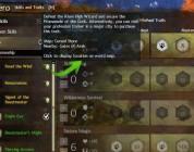 Guild Wars 2 – Llega la primera gran actualización únicamente de nuevas características