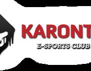 Karont3 e-Sports Club presenta guías de League of Legends y sorteos