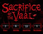 Path of Exile – Trailer y detalles de la mini expansión Sacrifice of the Vaal