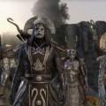 Elder Scrolls Online: Mas detalles sobre los trials y la nueva zona