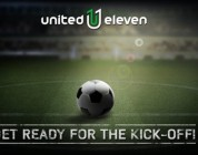 United Eleven: Beta para el 15 de mayo