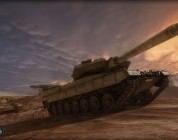 Armored Warfare: Mostrado el PvE en un vídeo