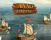 El espíritu navideño tambien llega a Anno Online