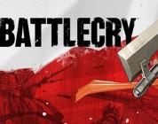 Bethesda presenta BATTLECRY un nuevo PvP multijugador gratuito
