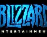 Frank Pearce, uno de los fundadores originales de Blizzard, abandona la compañía
