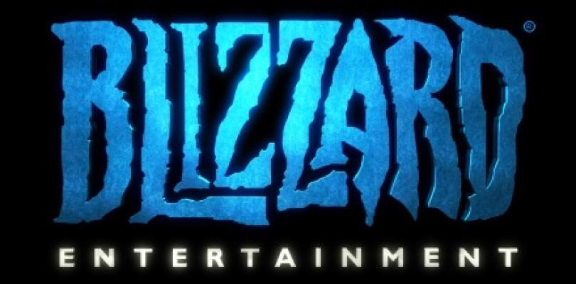 Blizzard Y Facebook se unen para conectarte fácilmente y fomentar las retransmisiones