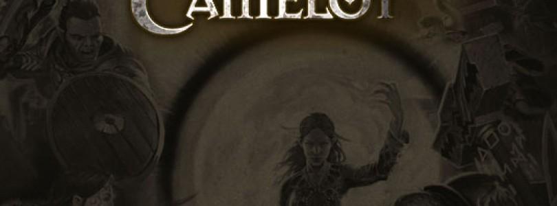 Dark Age of Camelot: Añade un sistema para buscar grupos