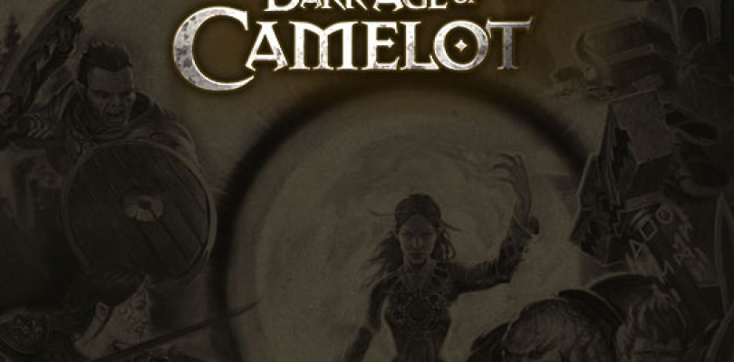 Dark Age of Camelot: Nuevas fronteras y cambios