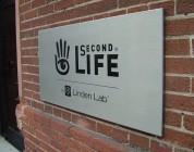 Los creadores de Second Life trabajan en un nuevo mundo virtual