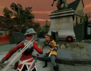 E3 2014 – Entrevistas y vídeos gameplay de BattleCry, lo nuevo de Bethesda