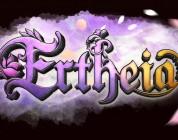 Lineage II: Ertheia, la nueva expansión este verano