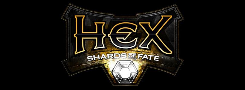 ¡Repartimos 1000 claves para la beta de HEX!