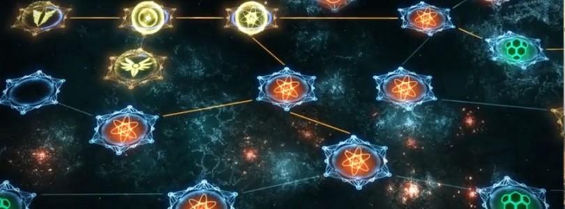 E3 2014 – Clases y desarrollo de personaje explicados en el nuevo trailer de Skyforge